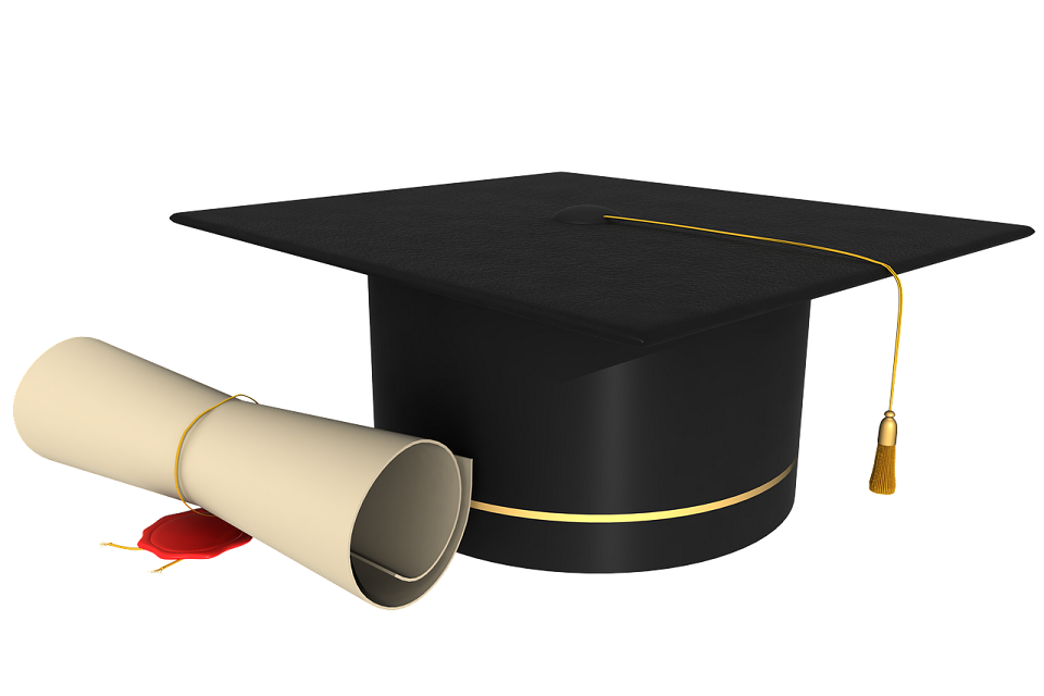 Bachelor Double Diploma Programme is an initiative allowing students to obtain two diplomas in Economics: from WIBS /practical profile of study/ and from foreign partner university.