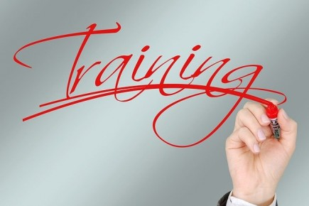 Trainings for international teams from corporations and institutions acting in Poland and abroad.