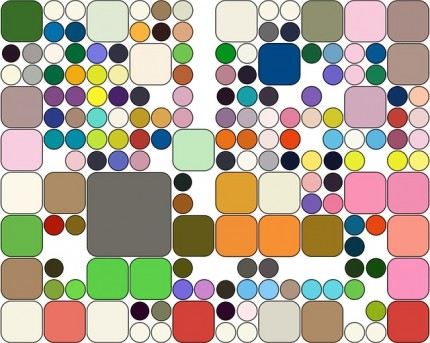 colorful-1172725_640