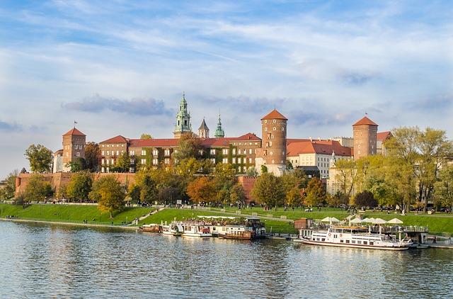 Kraków-2