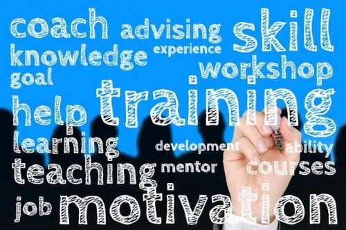 Business Trainings